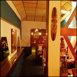 Ресторан Baan Thai - фотография 2