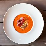 Ресторан El basco - фотография 4