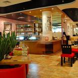 Ресторан Kill Bill - фотография 6