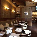 Ресторан Windsor - фотография 1
