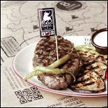 Ресторан Torro Grill - фотография 3