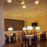 Ресторан Chou Chou - фотография 2