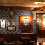 Ресторан Pickwick - фотография 2