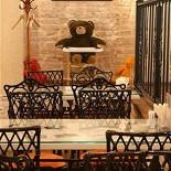 Ресторан Капучино-экспресс - фотография 5