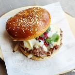 Ресторан BB & Burgers - фотография 3