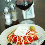 Ресторан Милос - фотография 5