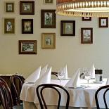Ресторан Шаляпин - фотография 5