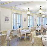 Ресторан Особняк Нейдгарта - фотография 5