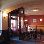 Ресторан Штолле - фотография 2