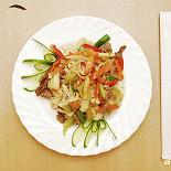 Ресторан Nem's - фотография 6