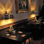 Ресторан De Nachtwacht - фотография 2