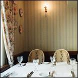 Ресторан Гоголь - фотография 5