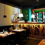 Ресторан Груша - фотография 4