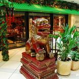 Ресторан China Garden - фотография 3