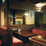 Ресторан Дикий Оскар - фотография 3