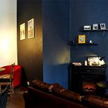 Ресторан Jeffrey's Coffee - фотография 5