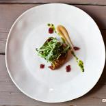 Ресторан El basco - фотография 3