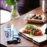 Ресторан I Like Wine - фотография 6