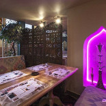 Ресторан Чабрец - фотография 4