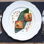 Ресторан Fassbinder - фотография 1