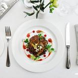 Ресторан Кадриль с омаром - фотография 3