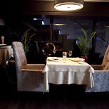 Ресторан Kalina Café - фотография 3