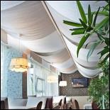 Ресторан Chou Chou - фотография 3
