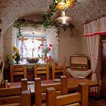 Ресторан Шинок - фотография 5