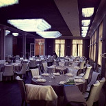 Ресторан Папа Карло - фотография 2