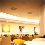 Ресторан Fusion Grill & Bar - фотография 3
