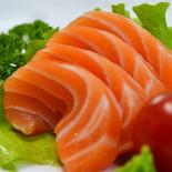Ресторан Марико - фотография 2