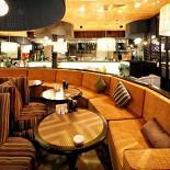 Ресторан Сандык - фотография 5