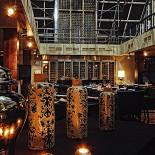 Ресторан Yakimono - фотография 3