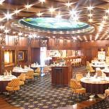 Ресторан Il gusto - фотография 2