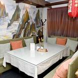 Ресторан Чайна-клуб - фотография 1