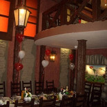 Ресторан Бар Барона М. - фотография 3