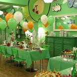 Ресторан Дом оранжевой коровы - фотография 5
