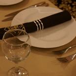 Ресторан Этажерка  - фотография 3 - 2 этаж