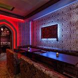 Ресторан Персия - фотография 4