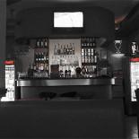 Ресторан Факультет.ру - фотография 1