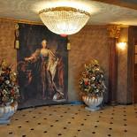 Ресторан Императрица - фотография 2 - Атриум