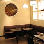 Ресторан Le dеlice - фотография 3