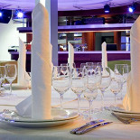 Ресторан Фердинанд - фотография 1