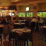 Ресторан Бильярдный Мур'е - фотография 1