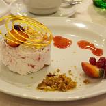 Ресторан Татьяна - фотография 5