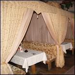 Ресторан Орлов - фотография 4 - Чилауты