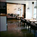 Ресторан Лапша - фотография 2