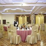 Ресторан Усадьба принца - фотография 5