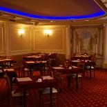 Ресторан Шампур - фотография 5