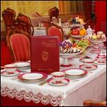 Ресторан Подмосковные вечера - фотография 3